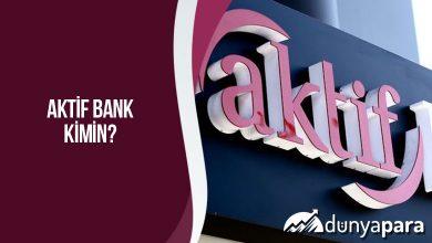 Alternatif Bank Kimin, Hangi Ülkenin?