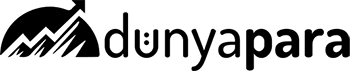 Dunyapara